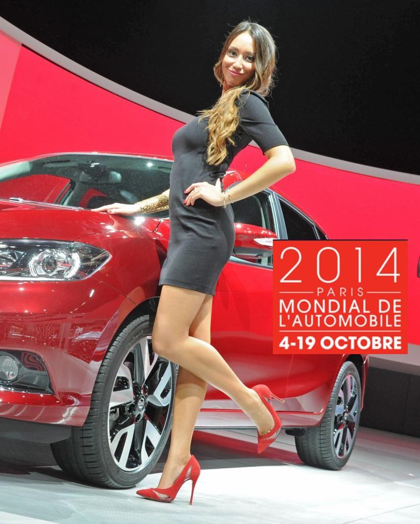 2014, Auto Salon Paris, Auto Salon paris 2014, Auto Show, AutoSalonParis, AutoSalonParis2014, AutoShow, babes, die Girls von Paris, DieGirlsVonParis, featured, girls, heels, hostess, Paris Motor Show 2014, ParisMotorShow2014, sexy, sexy girls, SexyGirls, wheels, Hostess, hübsch, sexy, attraktiv, Pariser Auto salon